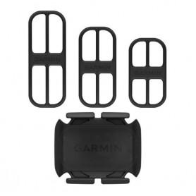 Garmin - Cadanssensor 2