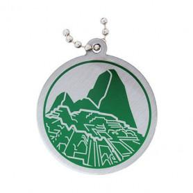 Modern Wonders - Machu Picchu