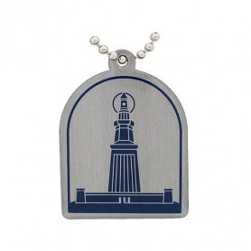 Ancient Wonders - Lighthouse of Alexandria