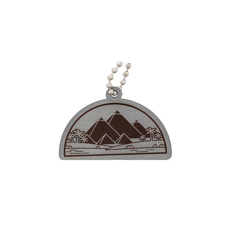 Ancient Wonders - Great Pyramid of Giza