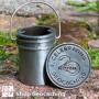 Original Stash Bucket Geocoin Set