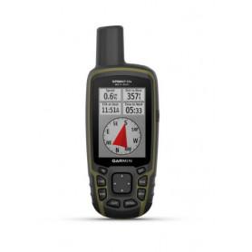 Garmin - GPSMap65s