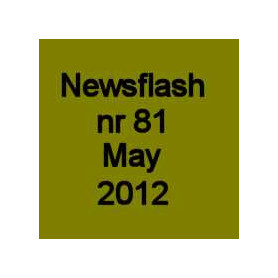 12-81 May 2012
