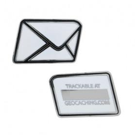 GC icon: Letterbox cache