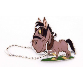 FarmtagZ - Horse