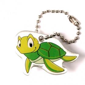 OceantagZ - Zeeschildpad