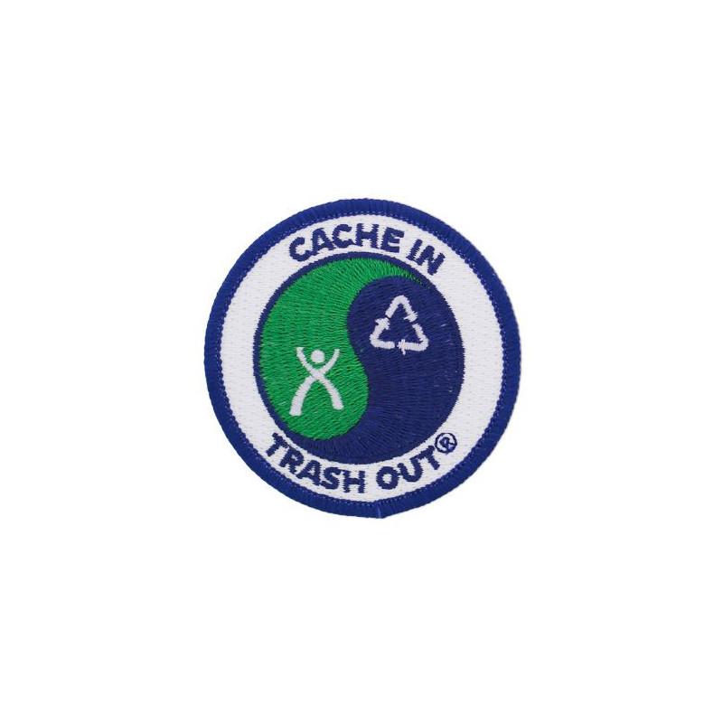 CITO Badge