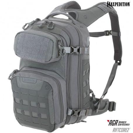 Maxpedition - AGR Riftcore V2.0 - grey