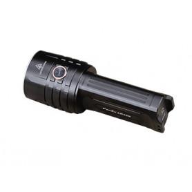 Fenix LR35R - 10000 Lumen