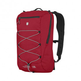 Victorinox Altmont Active L.W. Compact - Red