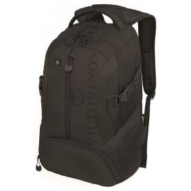 Victorinox Sport Scout - Black