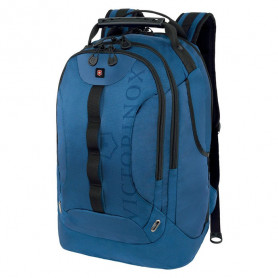 Victorinox Sport Trooper - Blau
