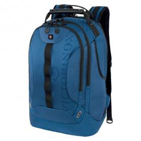 Victorinox Sport Trooper - Blue