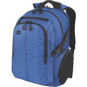 Victorinox Sport Cadet - Blauw