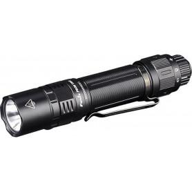 Fenix PD36TAC Tactische zaklamp - 3000 Lumen - 274 m - incl 5000 mAh oplaadbare accu
