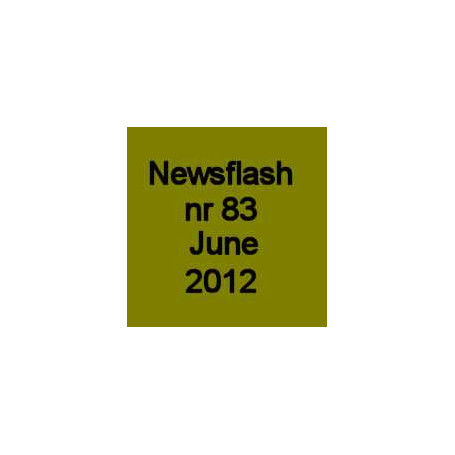 12-83 June 2012