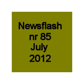 12-85 Juli 2012