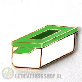 GC icon: Traditional cache