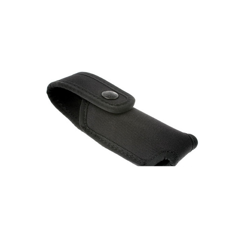 Radar Holster PD32