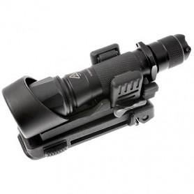 ESP LHU-14-37 tactisch zaklampholster