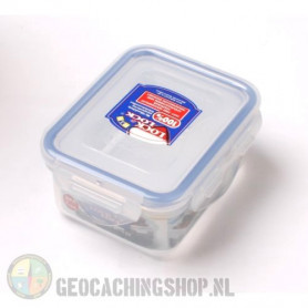 Lock & Lock Container 180 ml