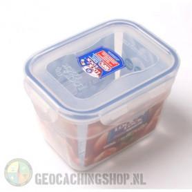 Lock & Lock container 800 ml