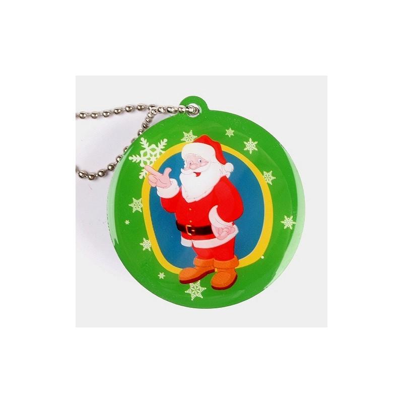 XmasTagZ Santa - Weihnachtsmann