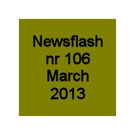13-106 march 2013