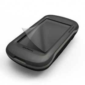 Garmin Montana - Anti-Glare Screen Protectors