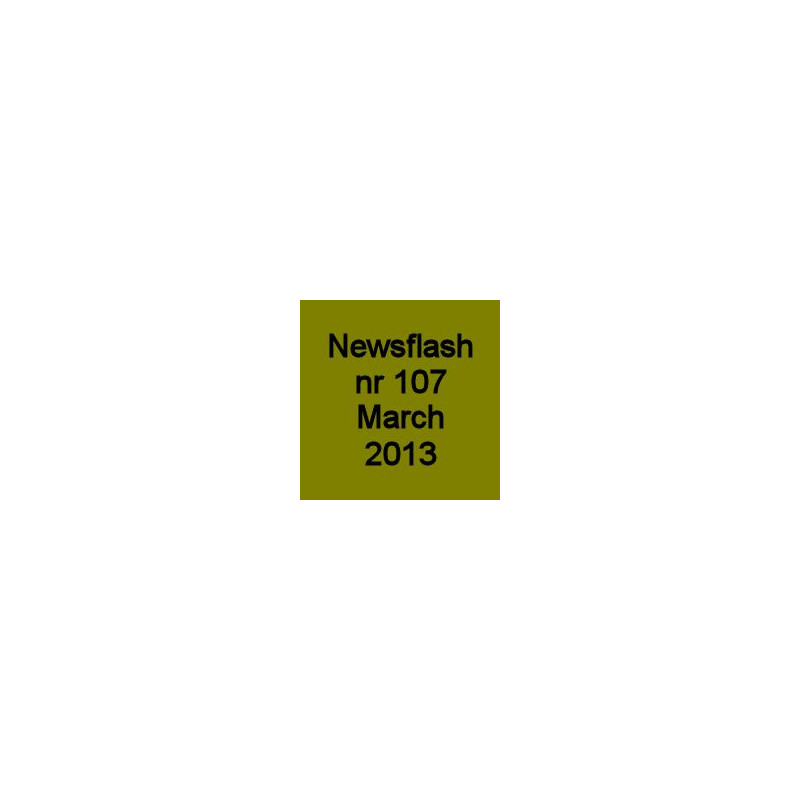 13-107 march 2013