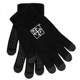 Tech Gloves, Geocaching