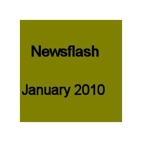 10-01 January 2010
