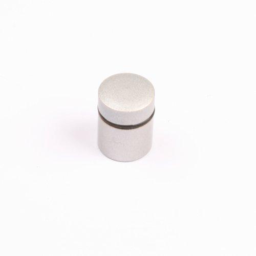 3 x magnetischer Nano TOP PREIS Geocaching Behälter Versteck Cache magnetisch