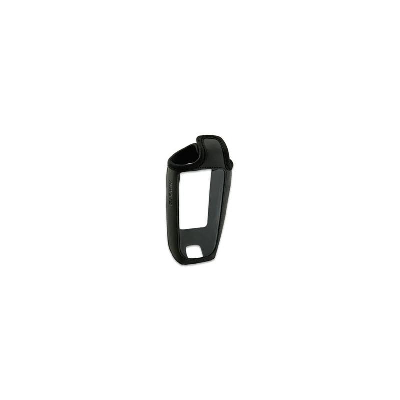 Garmin - Tasche GPSMap62 s, st, sc, stc