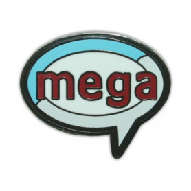 GC icon: Mega Event cache