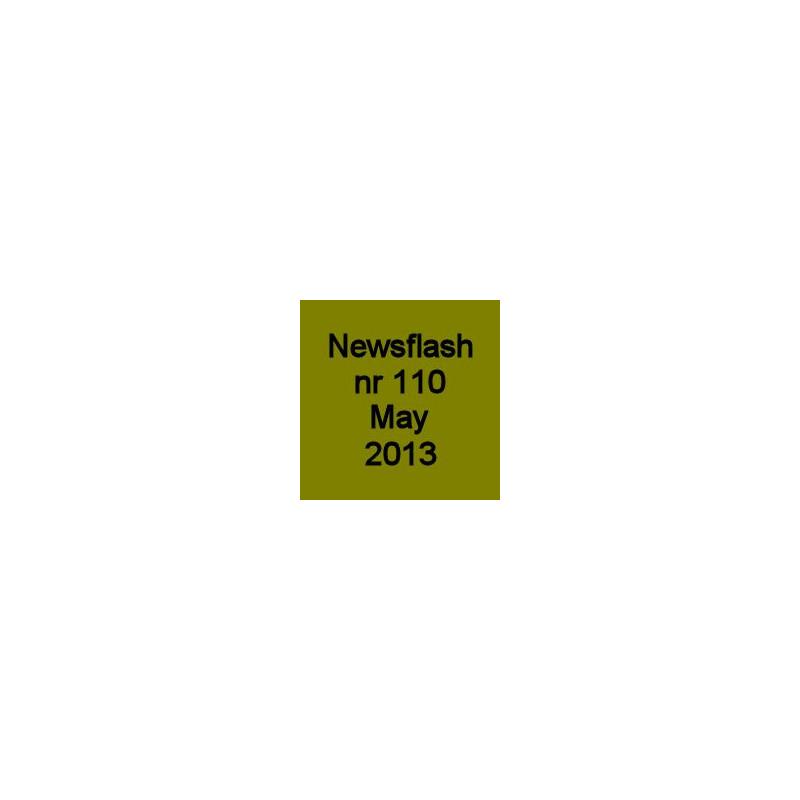 13-110 may 2013