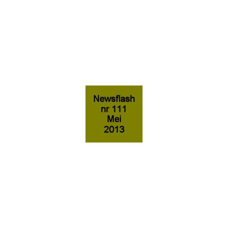 13-111 may 2013