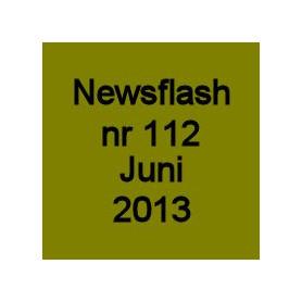 13-112 juni 2013