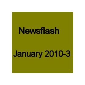10-03 Januari 2010