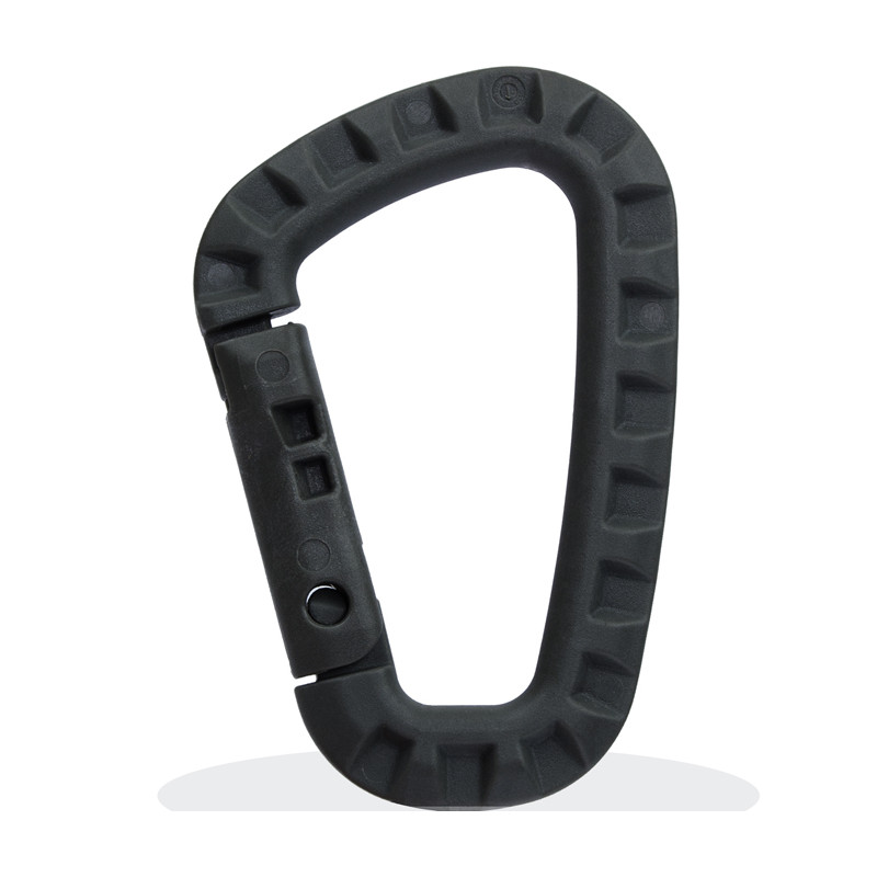 Maxpedition TacLink Tactical link - zwart