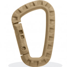 Maxpedition TacLink Tactical link - khaki