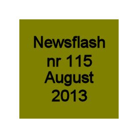 13-115 August 2013