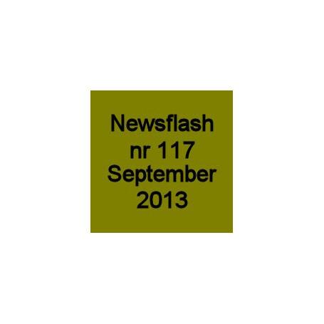 13-117 September 2013