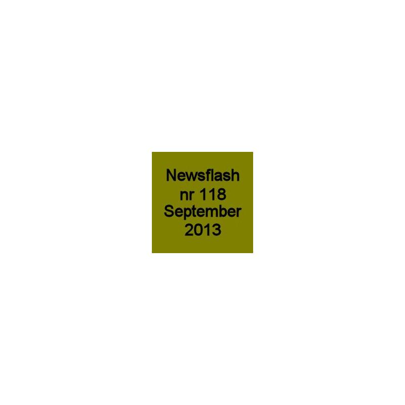 13-118 September 2013