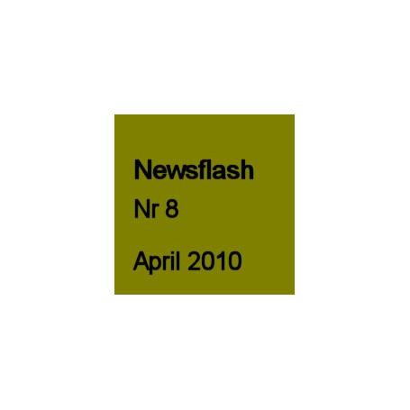 10-08 April 2010
