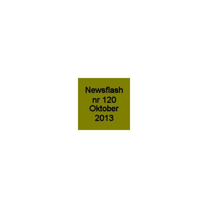 13-120 October 2013