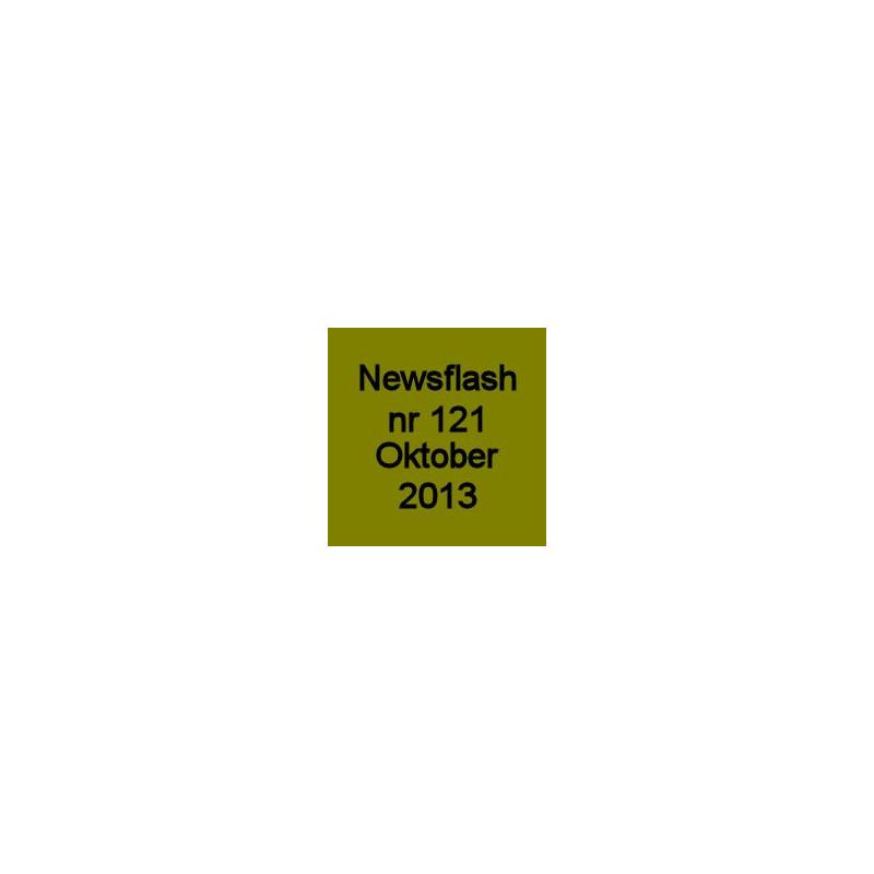 13-121 Oktober 2013