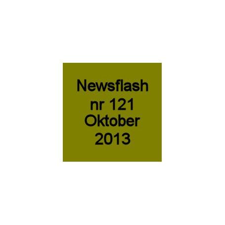13-121 October 2013