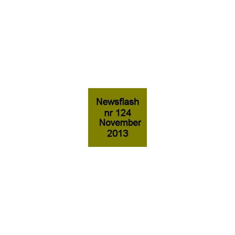 13-124 November 2013