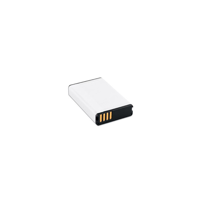 Garmin - Lithium-ion batterijpakket